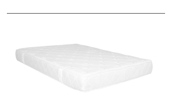 mattress icon png. Mattress Icon Png. Share With Us Your Thoughts Png